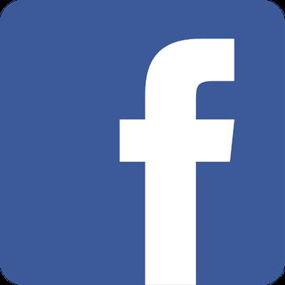 logo_facebook_2