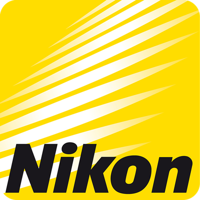 logo_nikon_2