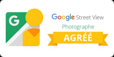 logo_streetview_2
