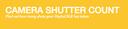 Shuttercount