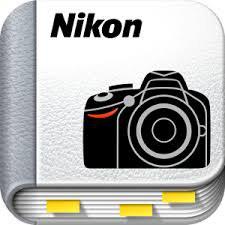 Nikon Manual Viewer 2