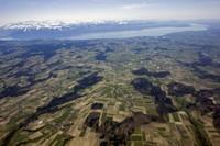 Cette prise est réalisée avec un Nikon V2 et 10mm f2.8 depuis une altitude de 3'500 mètres.