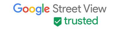 Logo TrustedPro Agréés